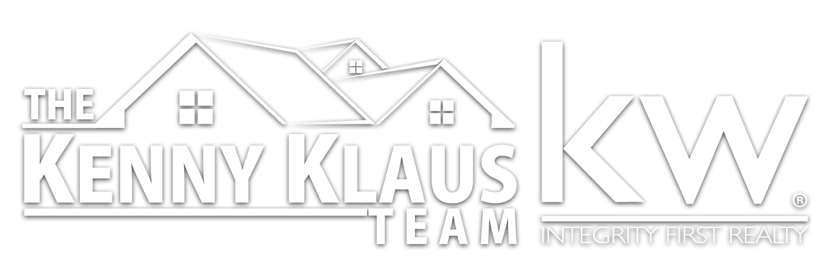 The Kenny Klaus Team